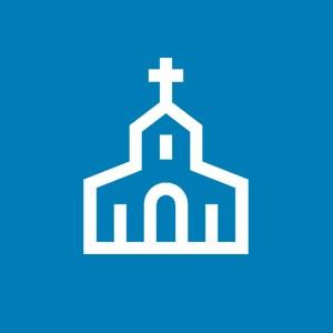 Buscar en iglesias